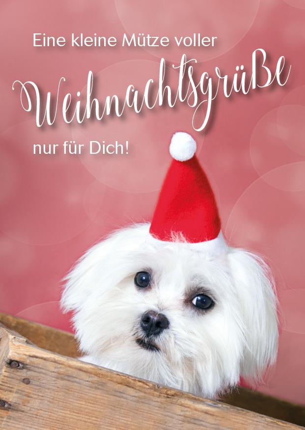 weihnachtskarten weihnachtskarten weihnachtsartikel. Black Bedroom Furniture Sets. Home Design Ideas